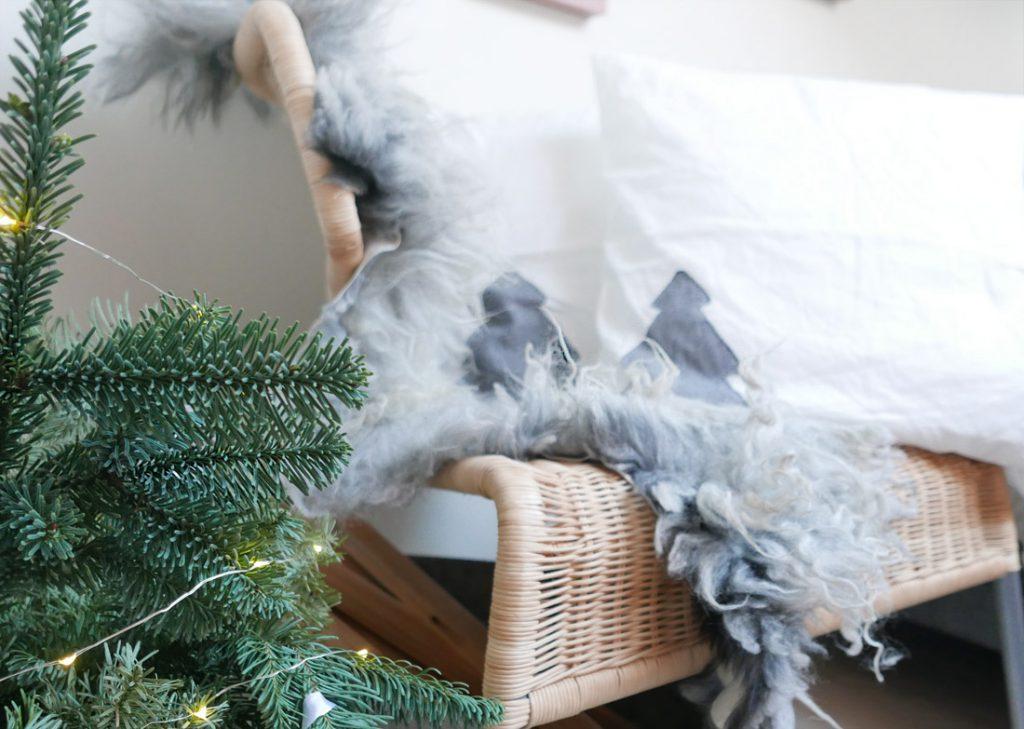 Julepute