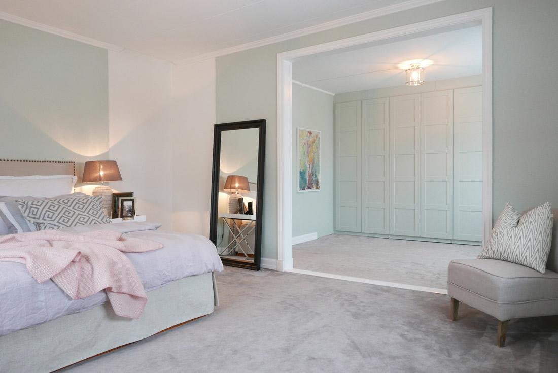 tips til maling og design p? sove rom