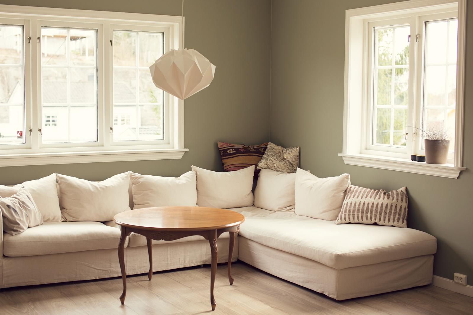 Stue Design: Tidlxse reoler for et moderne liv. Stue es studio design ...