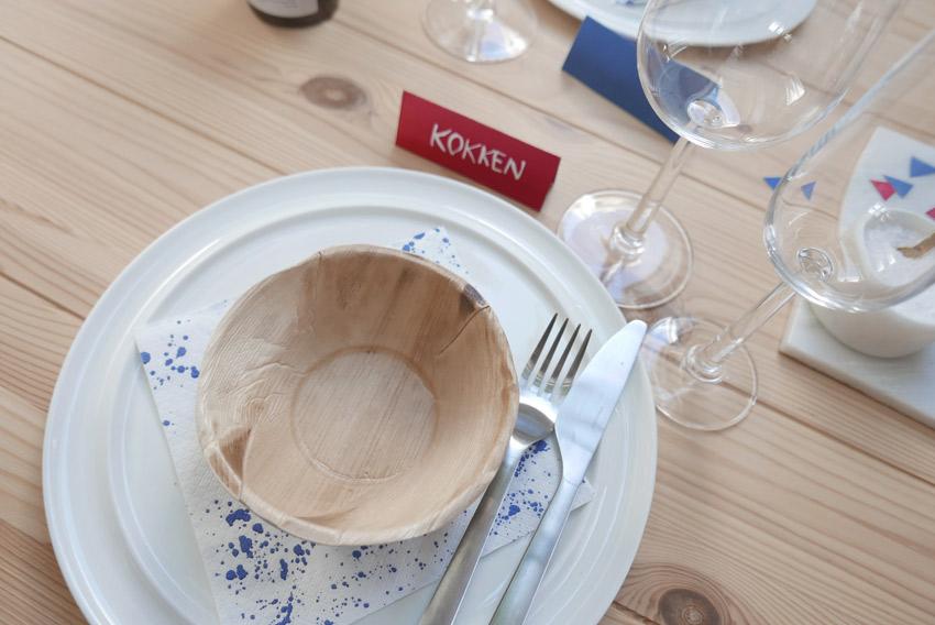 bord_kort