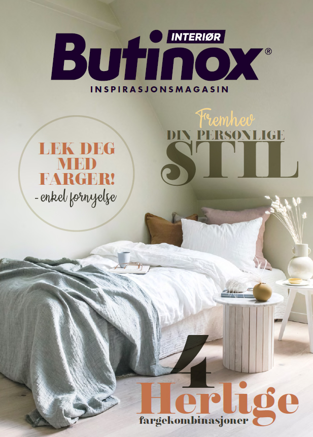 butniox magasin