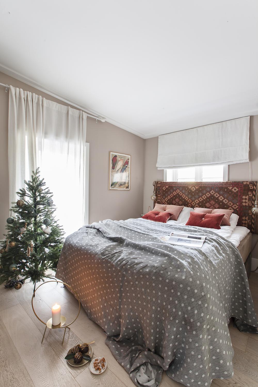 Julebolig-Grunerløkka-stall-27-1