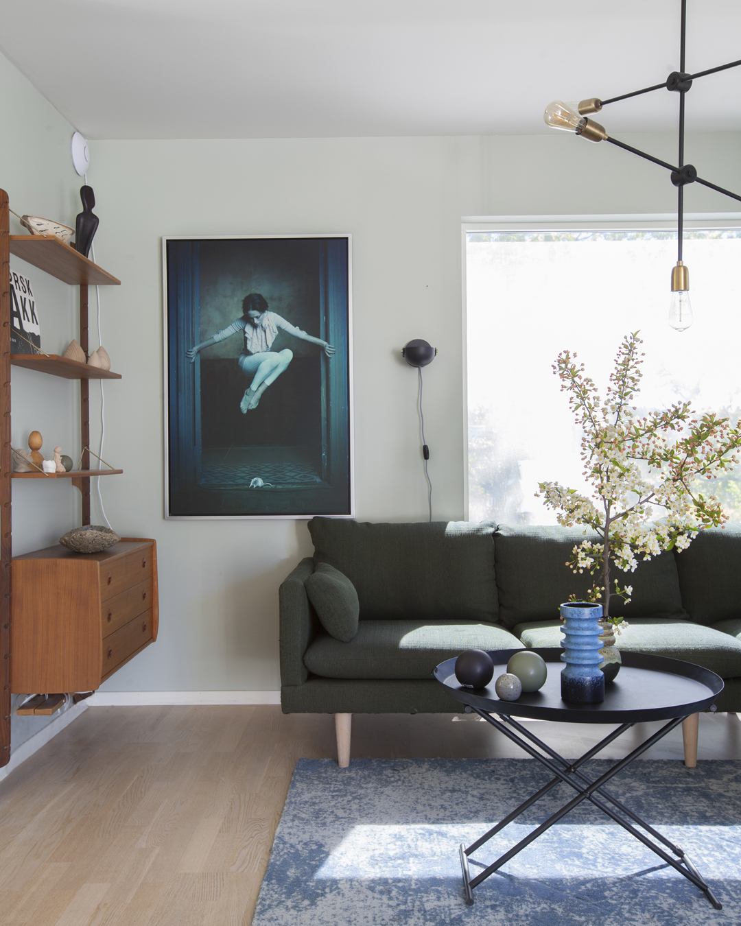 Siw Eriksen stue (2)