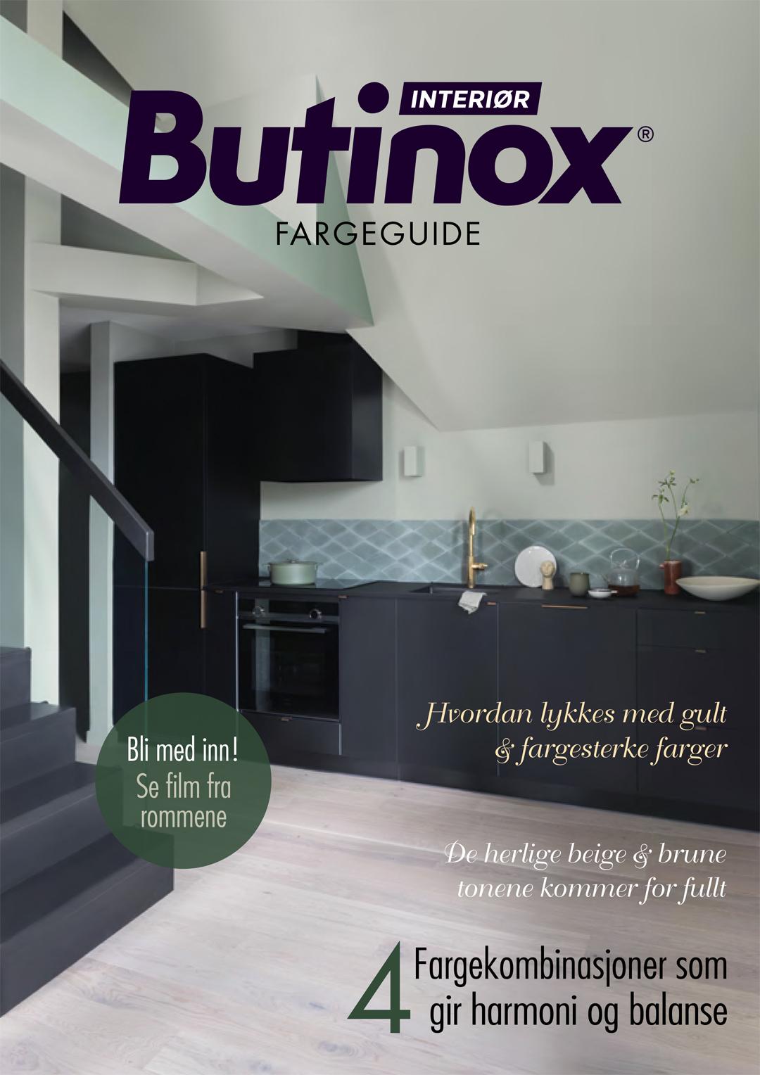 Butinox_fargekart_2020-1
