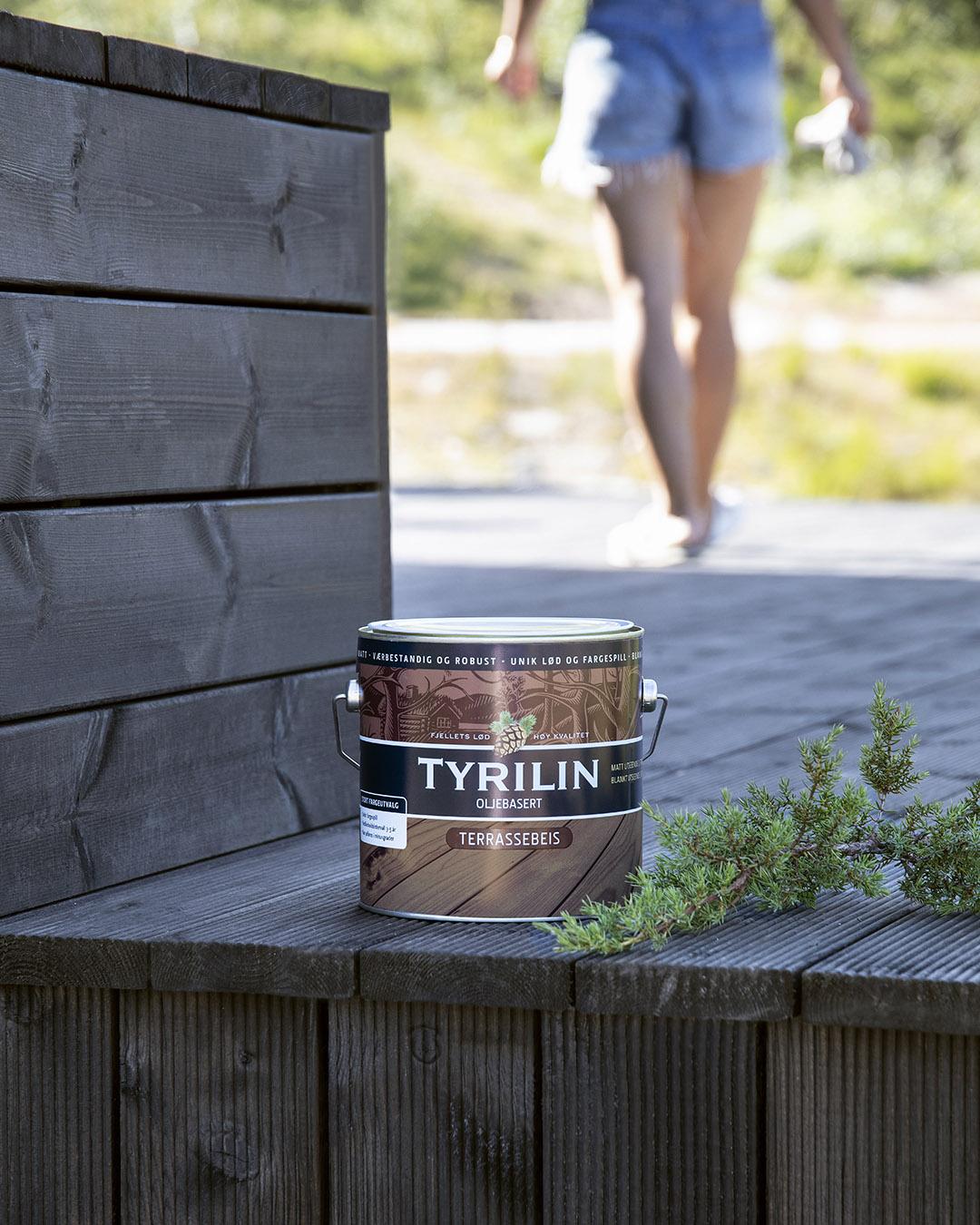 Tyrilin_Terrassebeis_Tiur