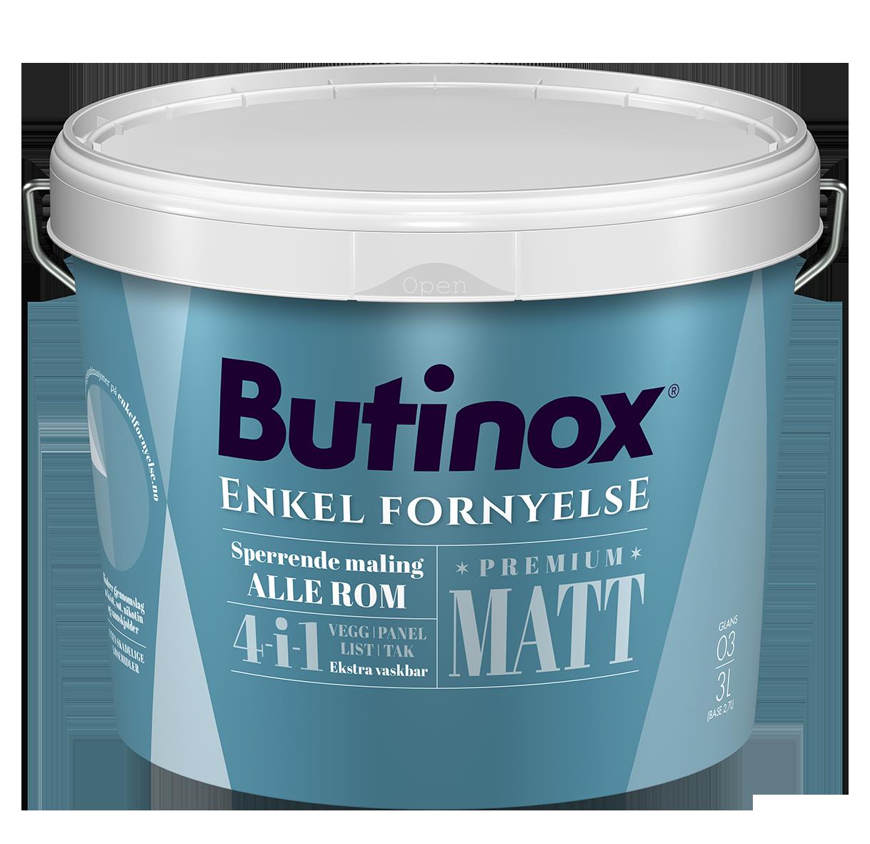 3L_Butinox_Premium_Matt_Lavopploest